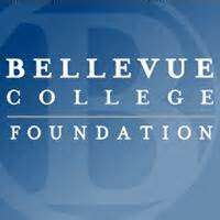 Bellevue College Foundation