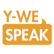 C_Y-WE_Speak