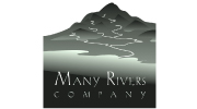 Many-Rivers-Company