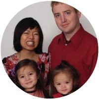 Karen-Wong-Duncan-Family
