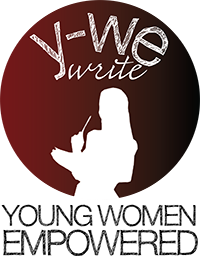 y-we-write-logo_200x256