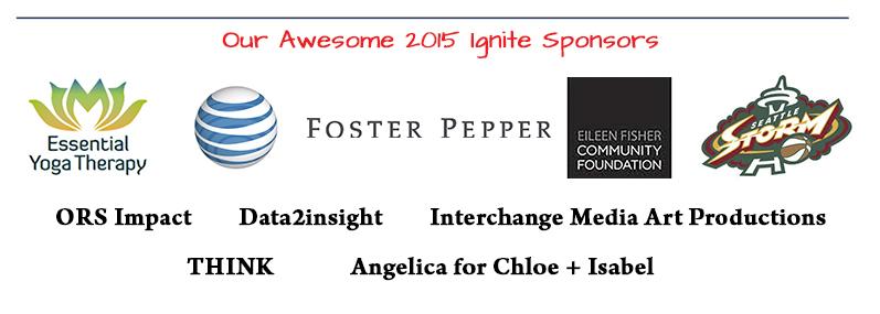 2015-Ignite-sponsors1