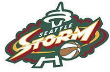SeattleStorm_225x149