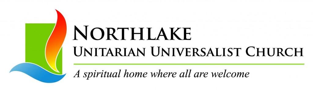 logo-northlakeuu-L-1024x3031