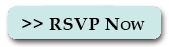 RSVP-Button-grn