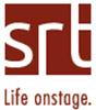 SRT_Logo_88x100