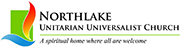logo-northlakeuu-180x47