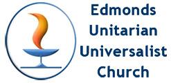 EdmondsUnitarian-72dpi_logo
