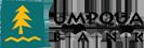 umpqua-bank-logo