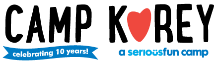 Camp_Korey_Logo_2015