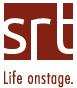 SRT_Logo